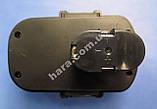 Аккумулятор универсальный прямой 18V, фото 3