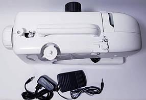Швейная машинка 12 в 1, фото 2