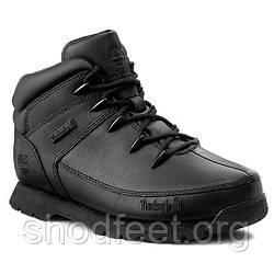 Подростковые ботинки Timberland Euro Sprint Juniors A13KB