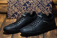 bb3c100a5419 GUESS обувь в Украине. Сравнить цены, купить потребительские товары ...