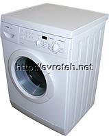 Стиральная машина Bosch MAXX WFO 2880