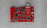 AD-LOG 5Ch Модуль аналого-цифрового регистратора
