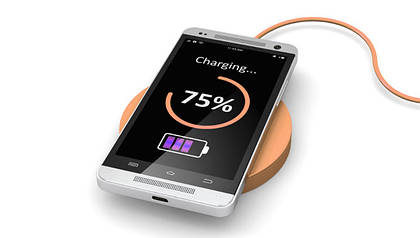 Як правильно заряджати смартфон: 5 принципів.