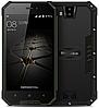 "Blackview BV4000 Pro green IP68 2/16 Gb, 4.7"", MTK6580A, 3G"