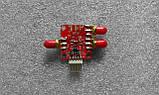 LMH6702 Оціночний модуль для мікросхеми LMH6702, фото 4