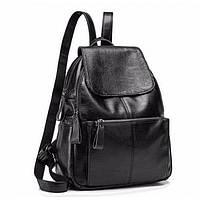 Рюкзак TIDING BAG t3126  Черный