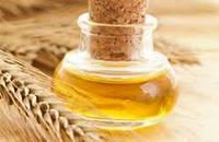 Зародышей пшеницы масло (баттер) 25 грамм