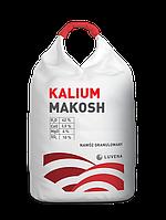 Минеральное удобрение  KALIUM MAKOSH, фото 1