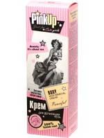 Крем для депиляции тела 100мл PinkUp