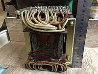 Трансформатор , фото 1