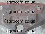 Брус передний ЮМЗ-6, Д-65, фото 3