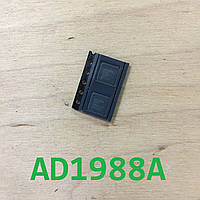 Микросхема AD1988A