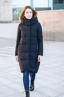 Зимняя женская куртка Max Mara