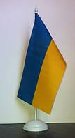 Флажки Украины , настольный флажок Украины , фото 1