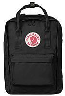 Рюкзак для ноутбука FJALLRAVEN KANKEN LAPTOP 13, 27171.550, 13 л