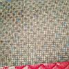 Автоткани для обшивки автосалонів машин ширина-150см сублімація авто-045