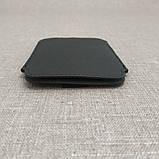 Чехол-карман ElementCASE iPhone 5s/SE black, фото 5