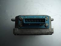 ТУ370031185 Модуль зажигания Коммутатор ЛАДА