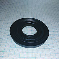 Прокладка резиновая для бойлера Ariston под фланец,диаметр-90мм