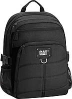Рюкзак CAT Millennial Classic, 83435;01, для ноутбука 15,6 дюймов