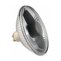 Галогенная рефлекторная лампа Sylvania HI-SPOT ES/ESD111 230 V Sylvania Hi-Spot ES AntiGlare 111 24° 75W