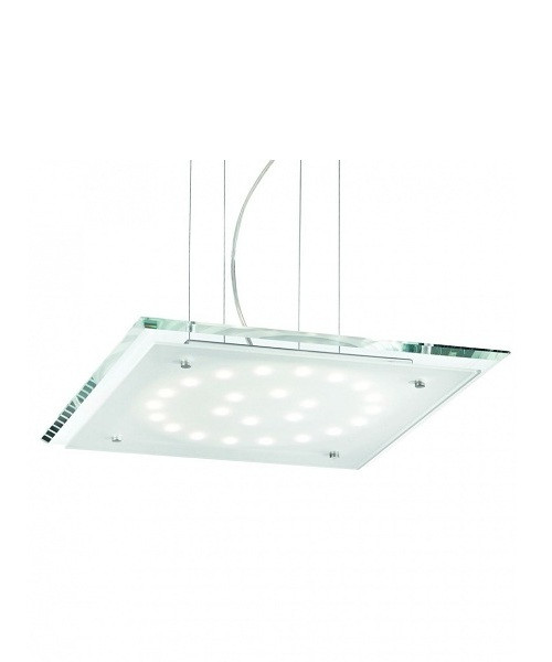 IDEAL LUX 079851 PACIFIC SP24