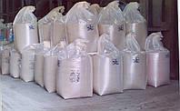 Минеральные Удобрение Нитроамофоска  16-16-16  0.5т