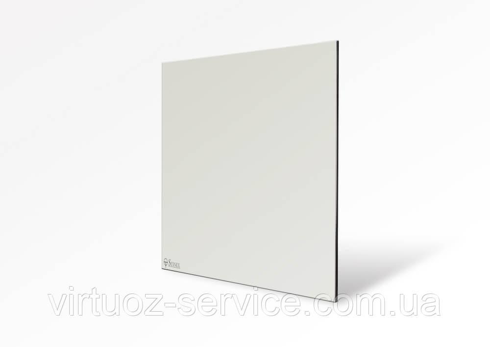 Керамический обогреватель Stinex Ceramic 350/220 Standart (Белый)