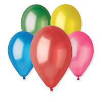 """Воздушные шары 26 см / 10"""""""