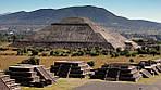 """Экскурсионный тур по Мексике """"Города Богов"""" на 7 ночей / 8 дней, фото 2"""