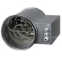 Нагреватель воздуха НК 100-1,6-1