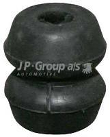 Втулка тяги/стойки стабилизатора Ford Transit 1994-2000 JP GROUP 1540601300
