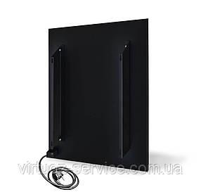 Керамический обогреватель Stinex Ceramic 350/220 Standart (Черный), фото 2
