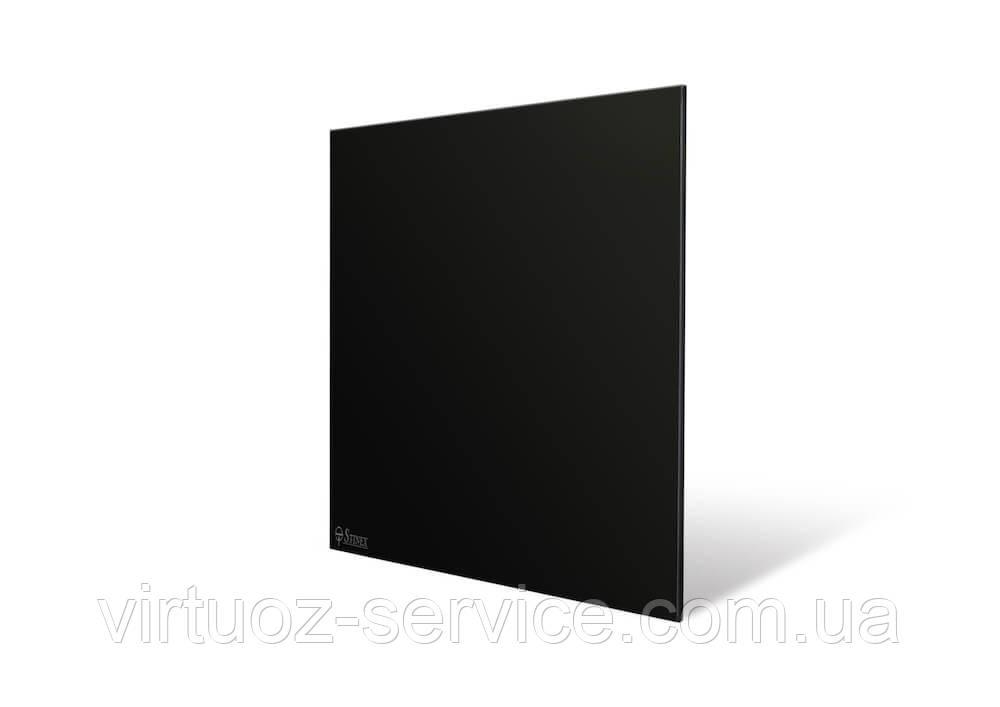 Керамический обогреватель Stinex Ceramic 350/220 Standart (Черный)