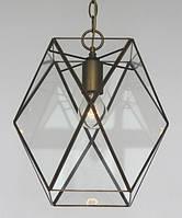 Подвесной светильник WUNDERLICHT YW3135-P1