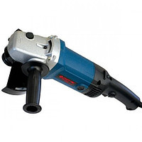Углошлифовальная машина Craft - tec PXAG - 228 (230 - 2100 Вт)
