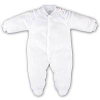 Одяг для новонароджених в Виннице. Сравнить цены 3edf14a5f57da