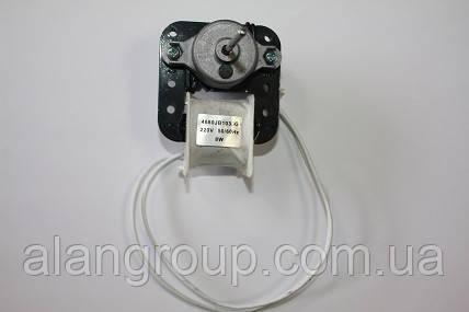 Вентилятор обдува LG 4680 JB 1035G