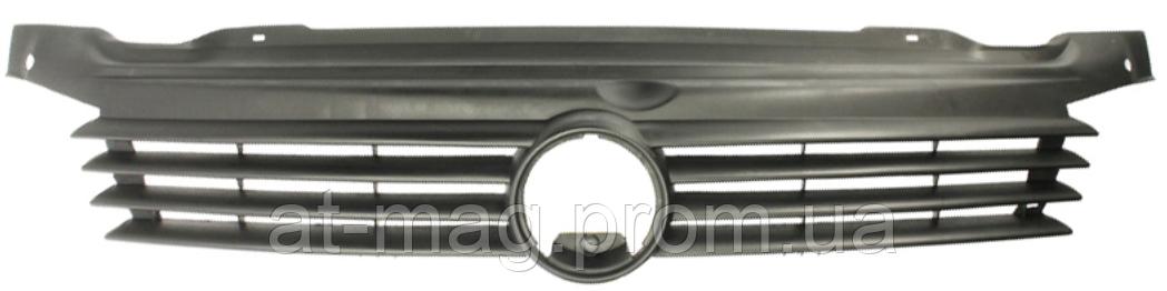 Решетка радиатора VW Transporter IV 96- / 4MAX