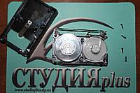 Реставрация и ремонт старых аудио и видеокассет с последующей оцифровкой на DVD.