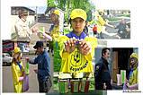 Печать на футболках, майках, кофтах, кепках в Украине, фото 3