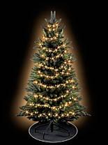 "Гирлянда ""Triumph Tree"", 6,5 м, фото 3"