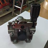 Механизм подачи проволоки 5KGSSJ-D (2 ролика) - 24V, 40 W, фото 1