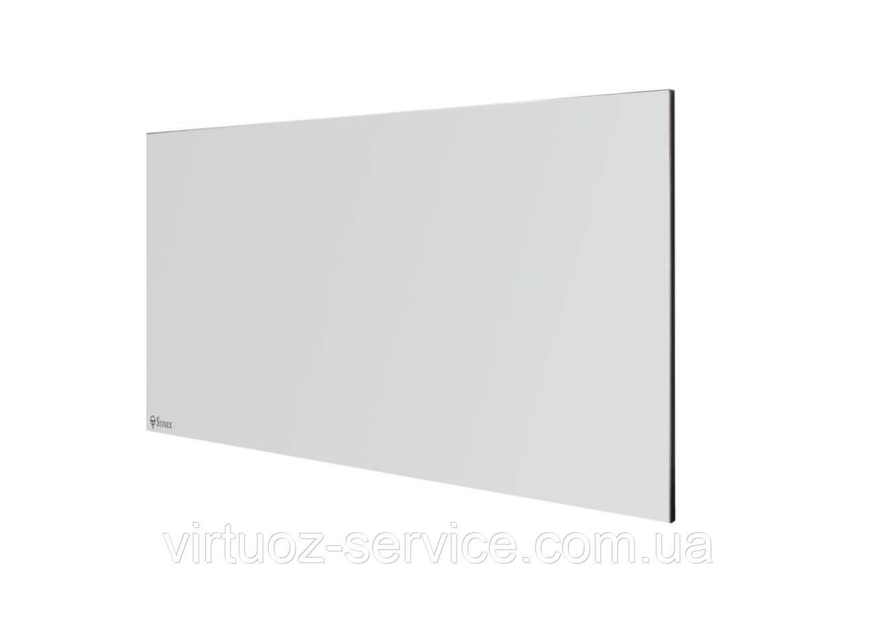 Керамический обогреватель Stinex Ceramic 500/220 Standart (Белый)