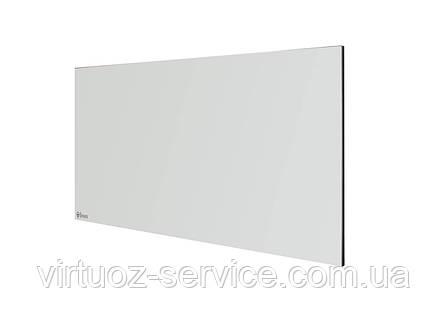 Керамический обогреватель Stinex Ceramic 500/220 Standart (Белый), фото 2