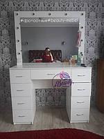 Гримерный стол для домашнего использования в город Киев 4