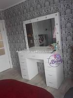 Гримерный стол для домашнего использования в город Киев 5