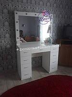 Гримерный стол для домашнего использования в город Киев 6
