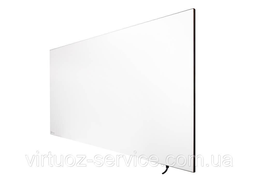Керамічний обігрівач Stinex Ceramic 700/220 Standart white