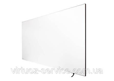 Керамічний обігрівач Stinex Ceramic 700/220 Standart white, фото 2